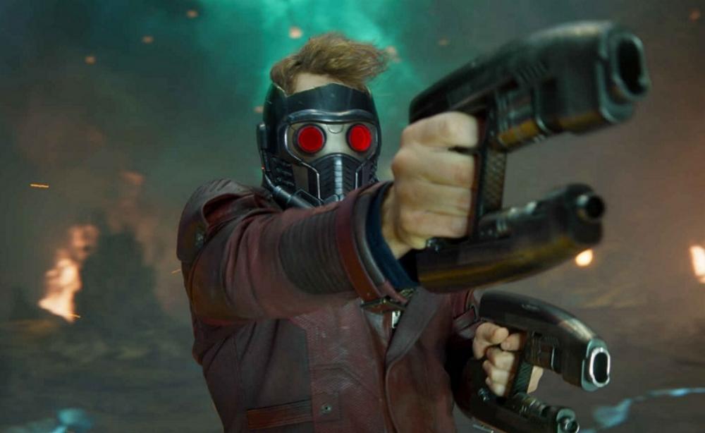 Guardians-Of-The-Galaxy-Vol-2 (1).jpg