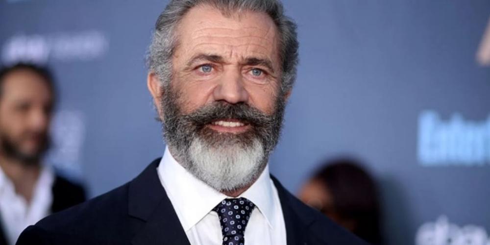 Mel_Gibson.jpg