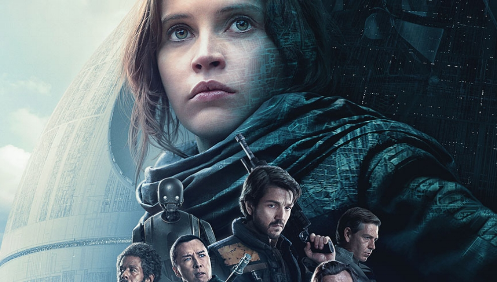 rogue-one-a-star-wars-story-poster-thumb.jpg