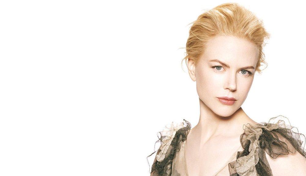 Nicole-Kidman-108-1024x768.jpg