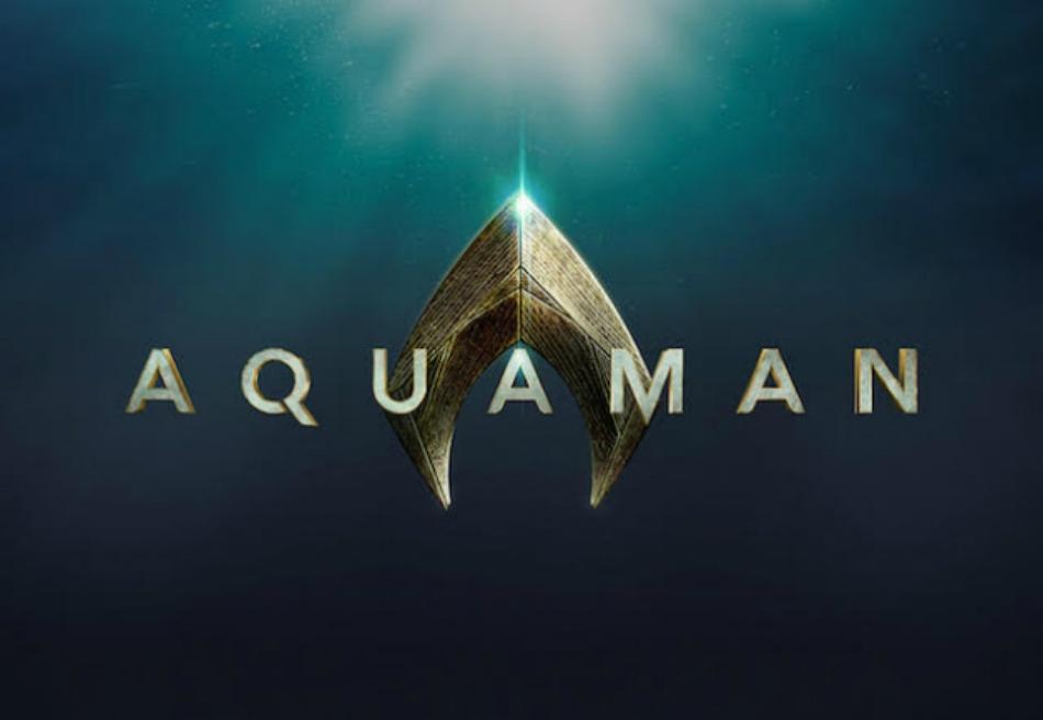 Aquaman_WBDC (1).jpg