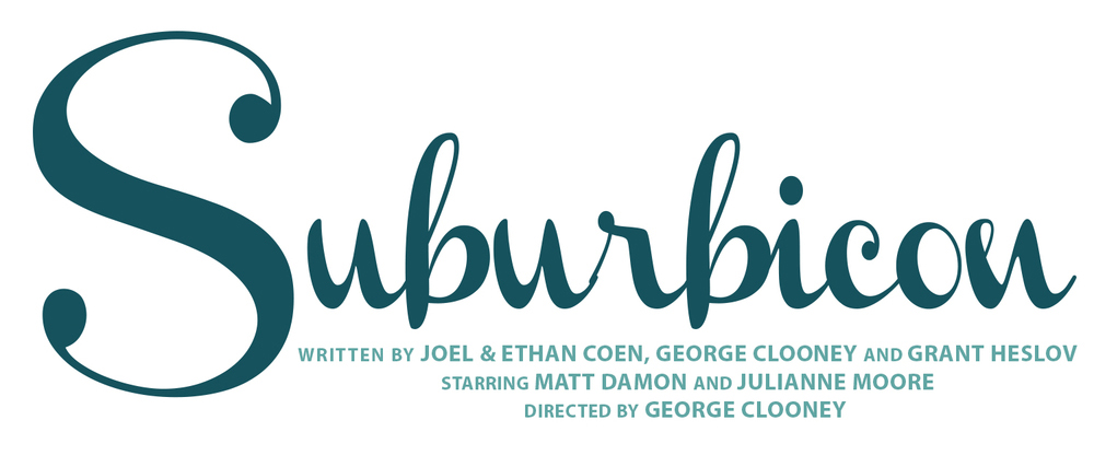 suburbicon.jpeg