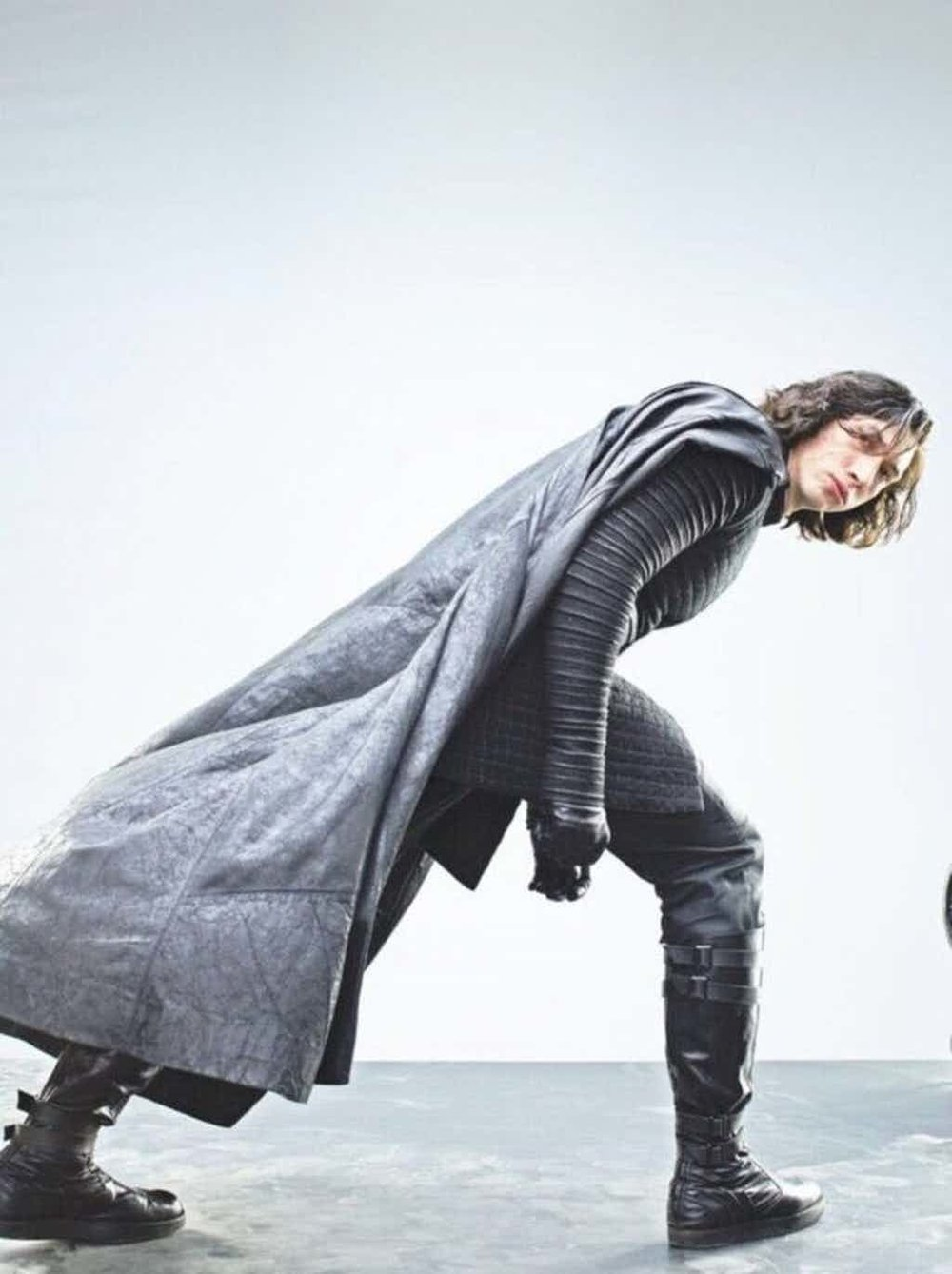 Star-Wars-The-Last-Jedi-Adam-Driver-as-Kylo-Ren-in-Cape-Leaning-Forward.jpg