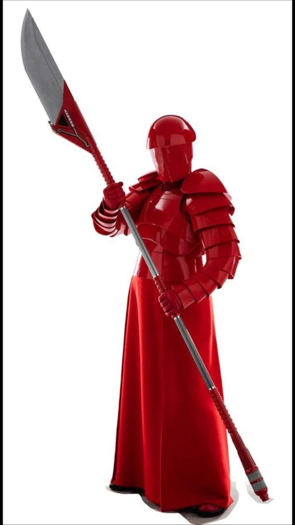 Star-Wars-The-Last-Jedi-Snokes-Royal-Praetorian-Red-Guard-Holding-Axe-Pike.jpg