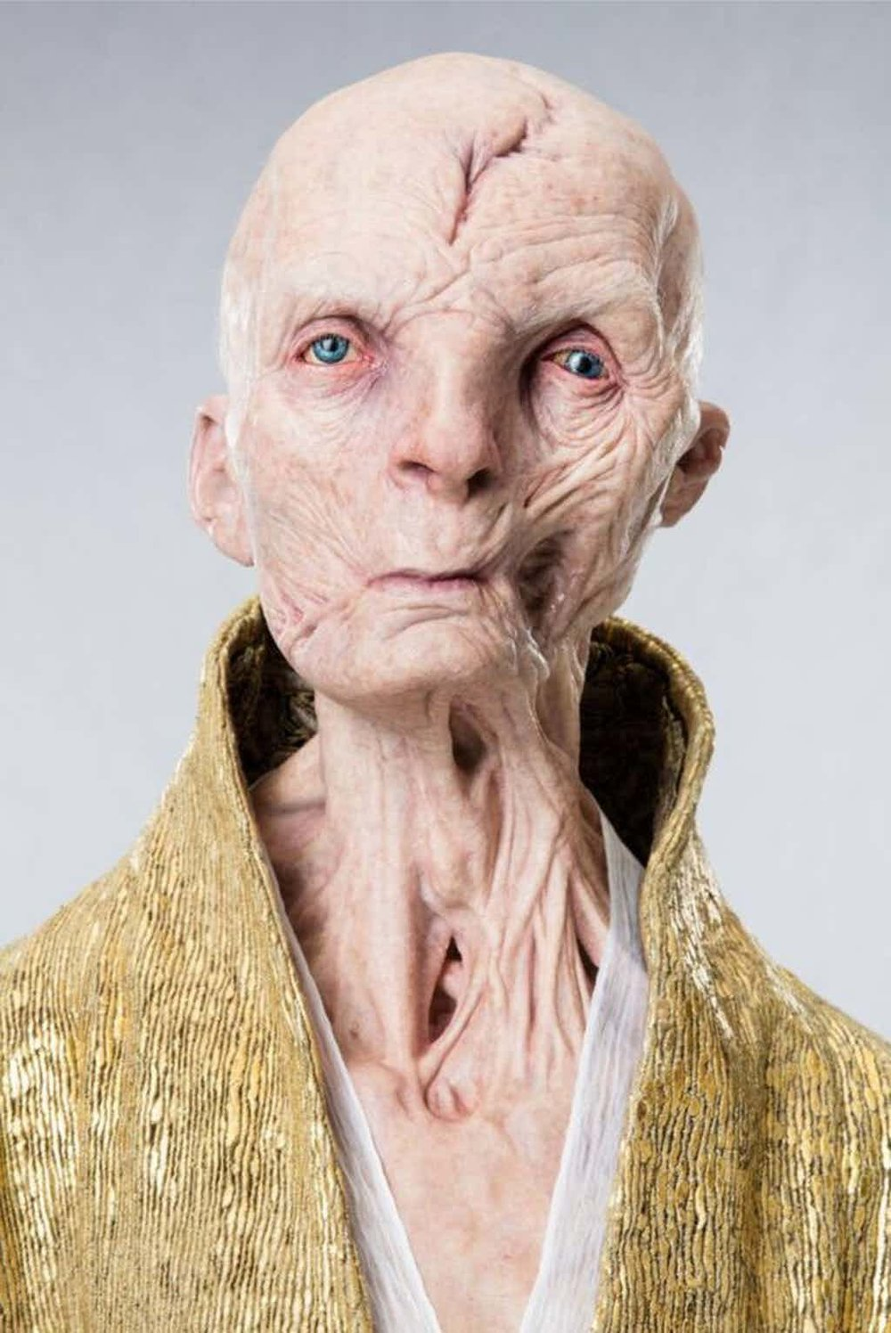 Star-Wars-The-Last-Jedi-Supreme-Leader-Snoke.jpg