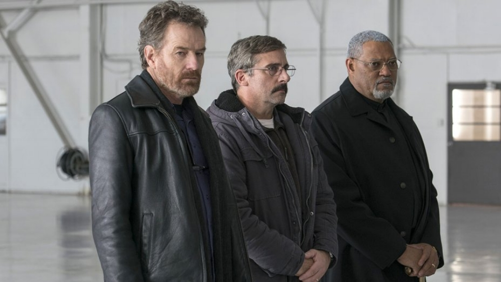 last-flag-flying-bryan-cranston-steve-carell-laurence-fishburne.jpg