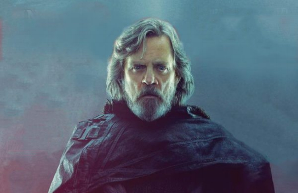Luke-Skywalker-Star-Wars-The-Last-Jedi-600x864.jpg