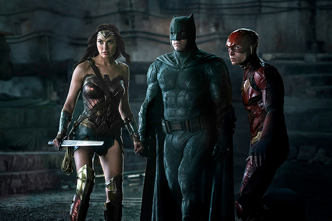 justice-league-trio-small.jpg