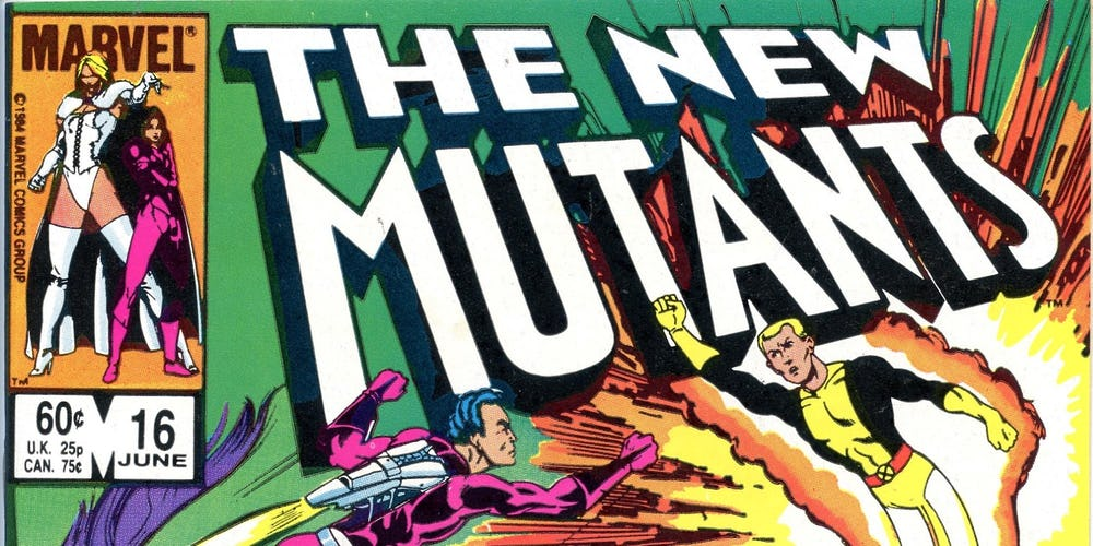 New-Mutants-Logo.jpg