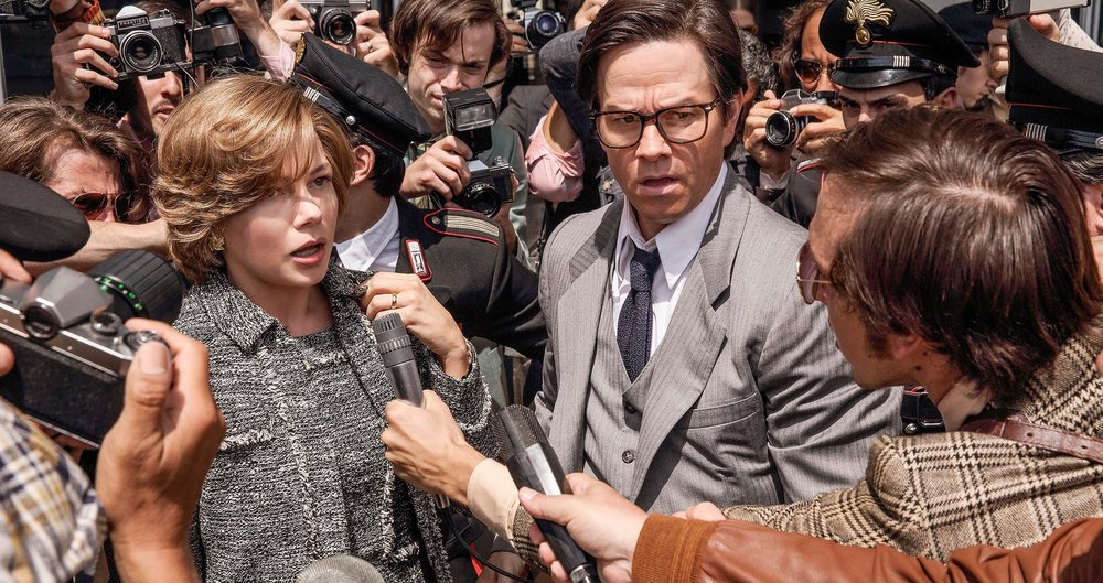 All-The-Money-In-The-World-Michelle-Williams-Mark-Wahlberg.jpg