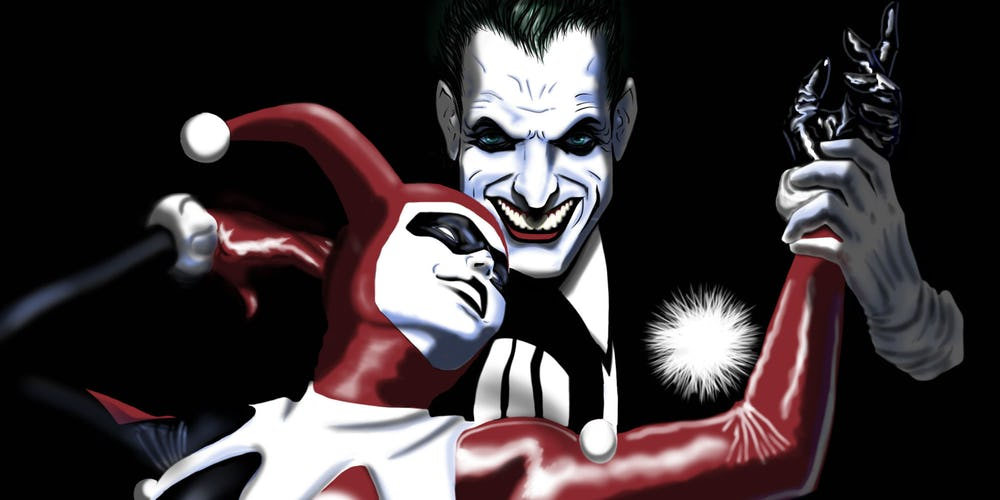 Joker-and-Harley-Quinn-by-Alex-Ross-1.jpg