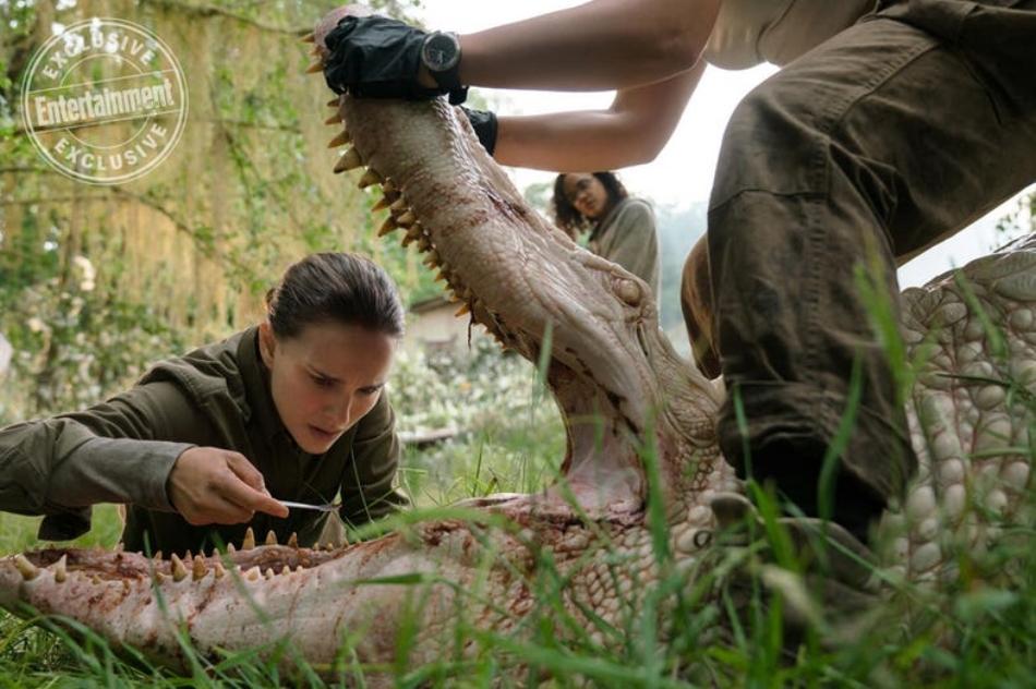 Natalie-Portman-Annihilation-image.jpg
