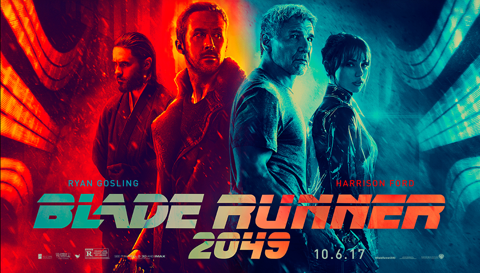 Blade-Runner-2049-Hero.png
