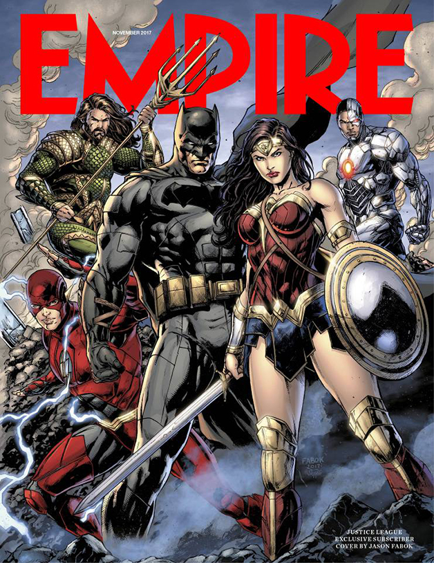 Empire_Justice_League_Cover.jpg