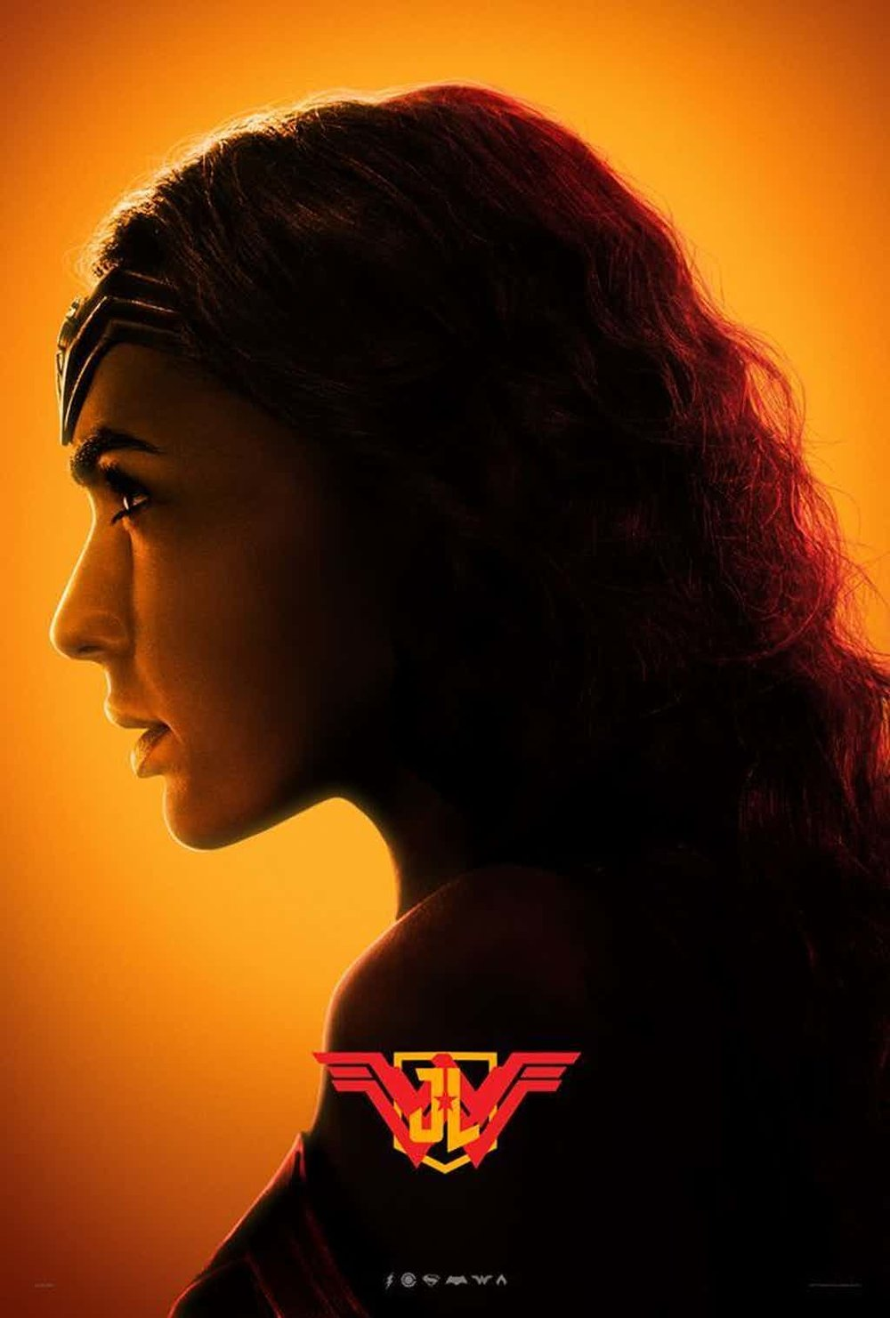 Justice-League-Character-Poster-Print-Wonder-Woman.jpg
