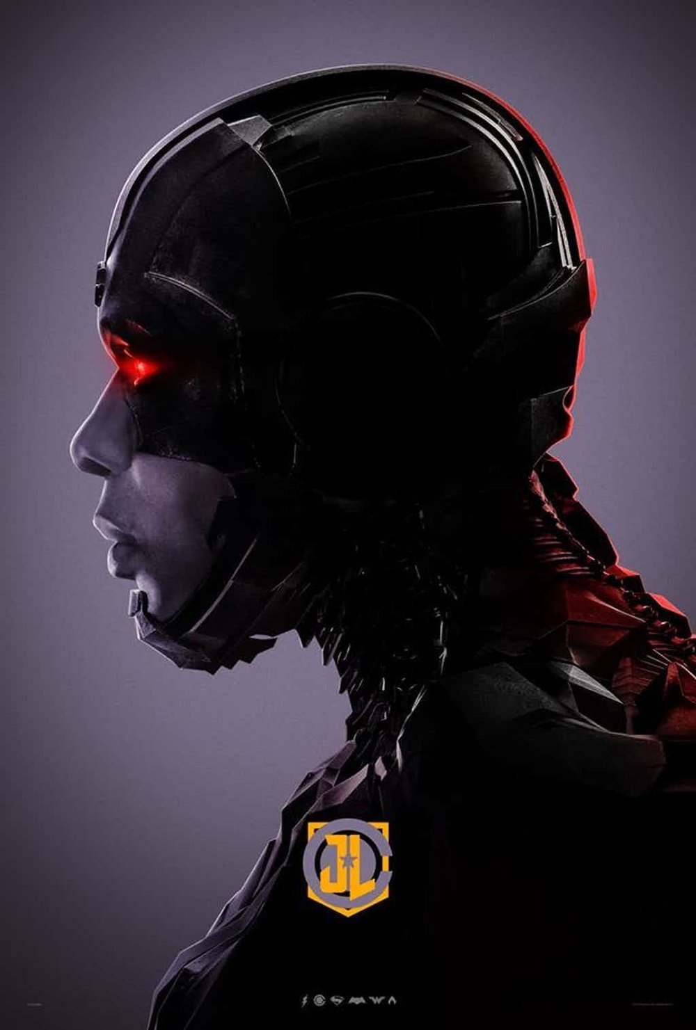 Justice-League-Character-Poster-Print-Cyborg.jpg