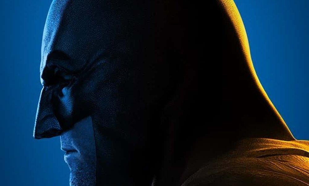 Justice-League-Character-Poster-Print-Batman.jpg