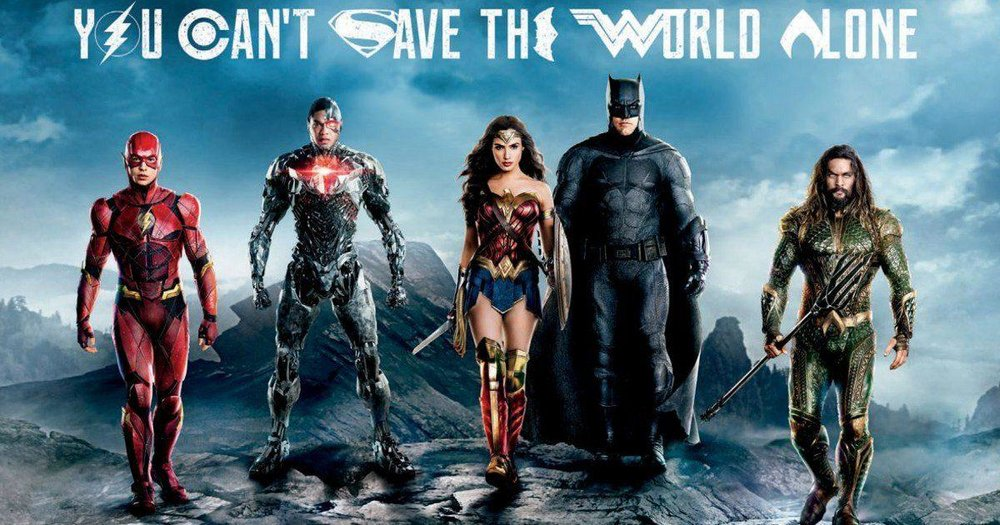 justice-league-nyc-times-square-1200x630 (1).jpg