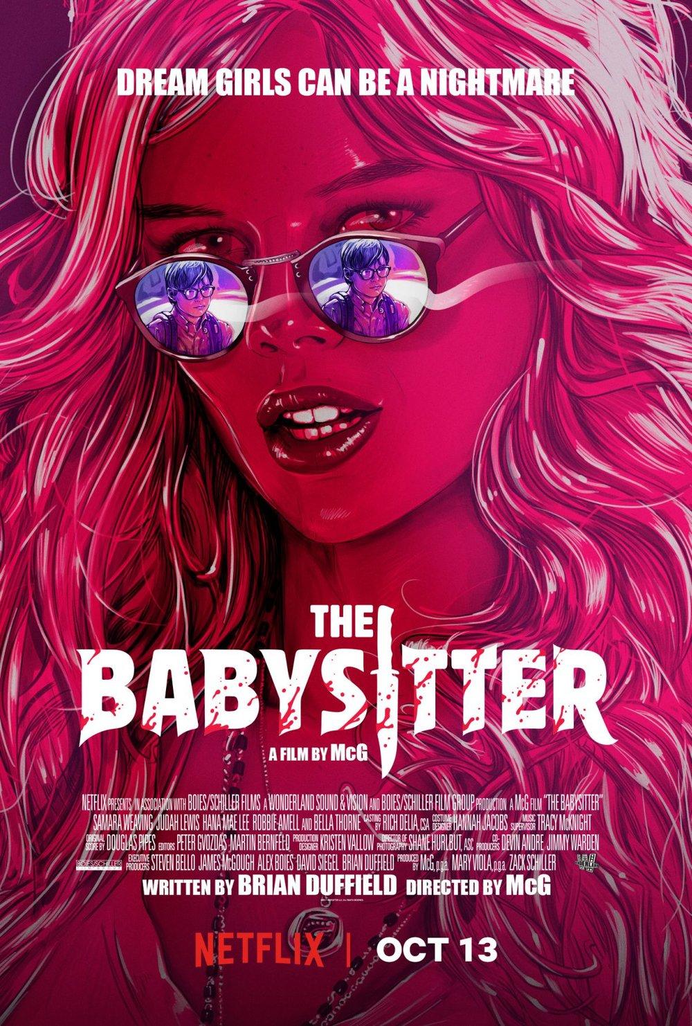 babysitterposter1.jpg