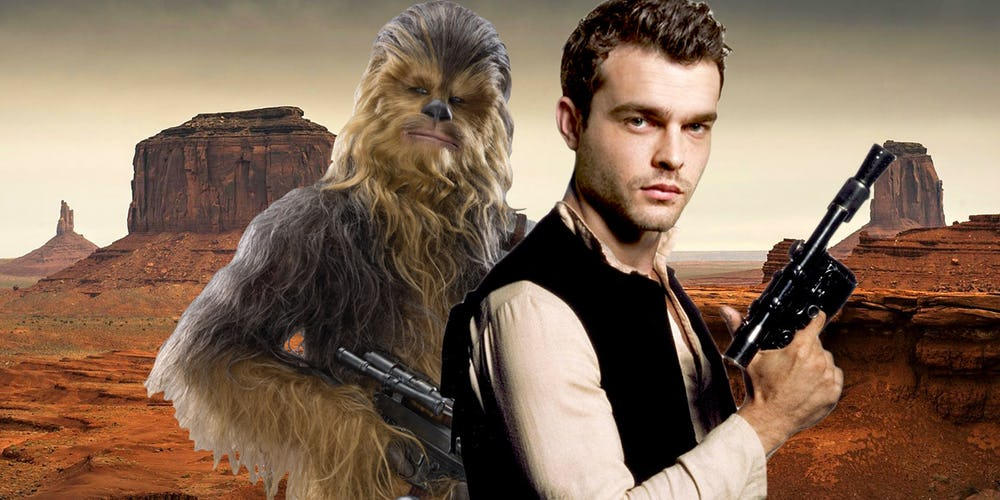 Star-Wars-Western-Han-Solo.jpg