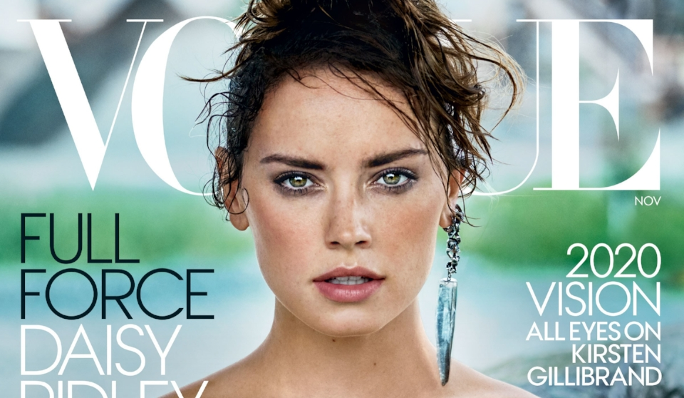05-daisy-ridley-vogue-cover-november-2017 (1).jpg