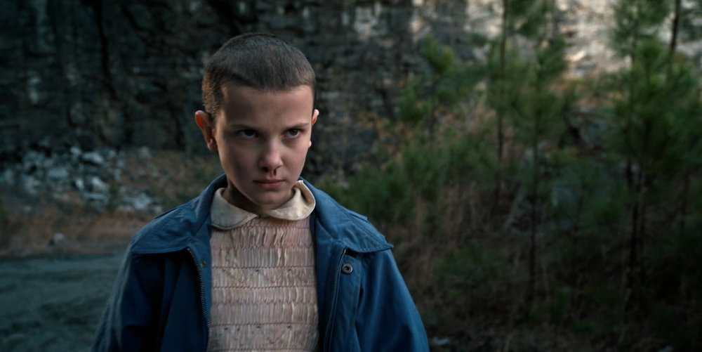 Stranger_Things_1x06_–_Eleven_to_the_Rescue.jpg