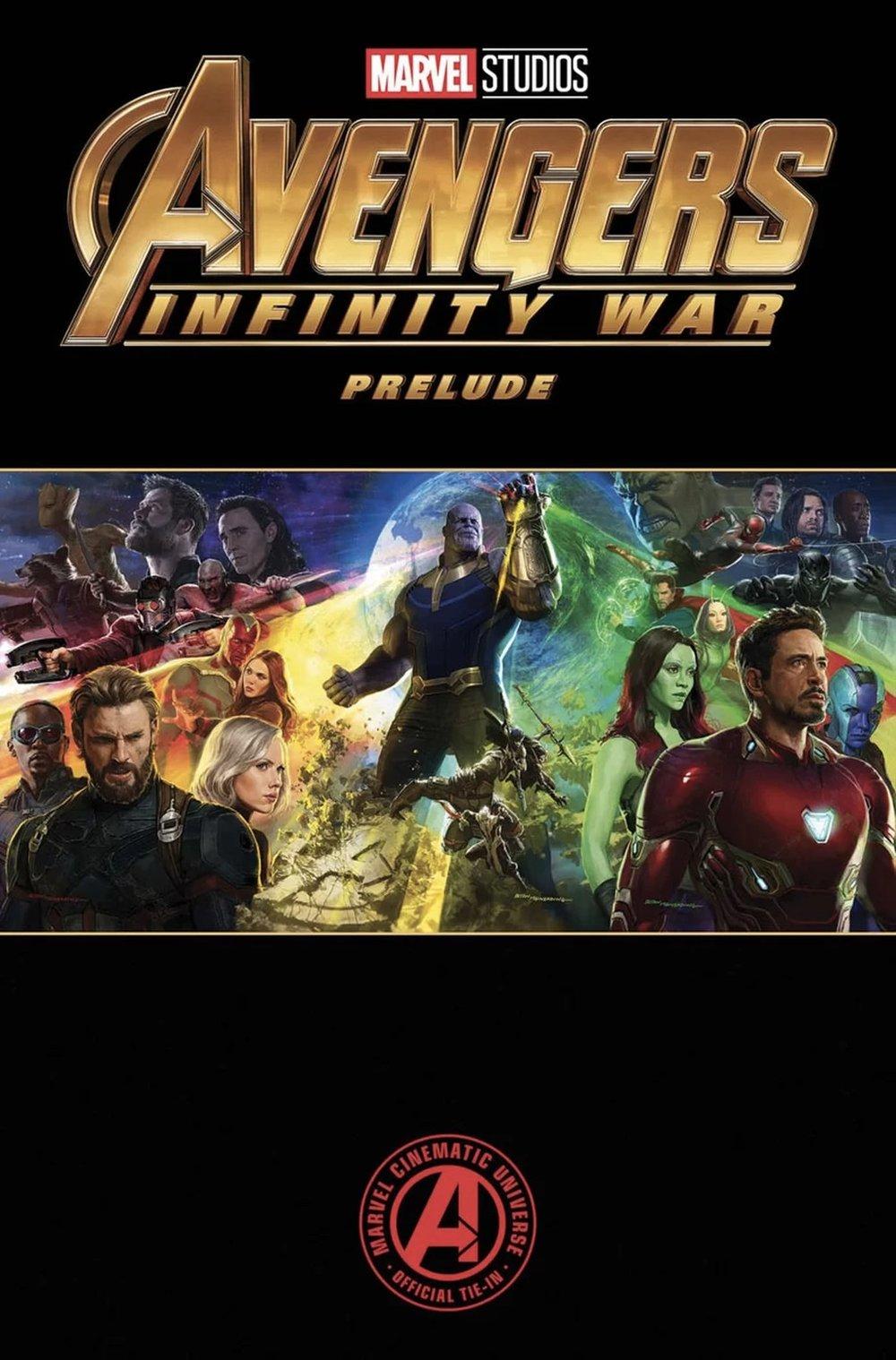 Avengers-Infinity-War-Prelude-Comic-Cover-Logo (1).jpg