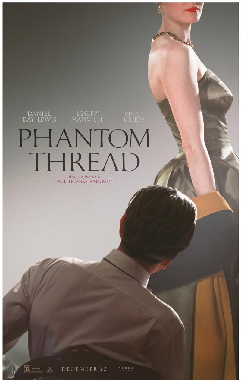 phantomthreadposter.jpg
