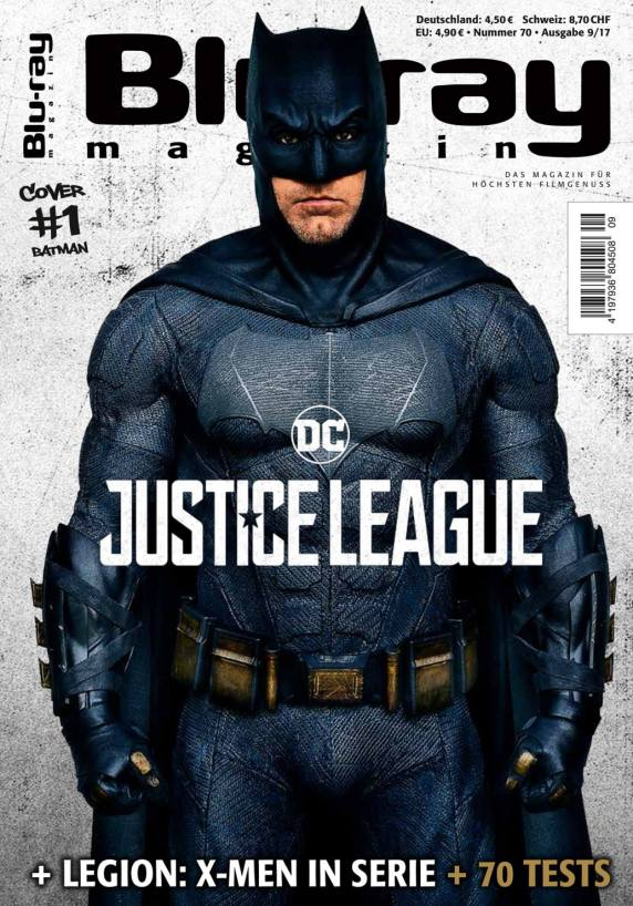 Batman-BR-Cover.jpg