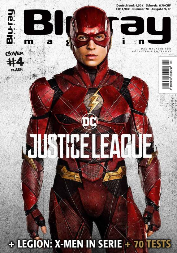 Flash-BR-Cover.jpg