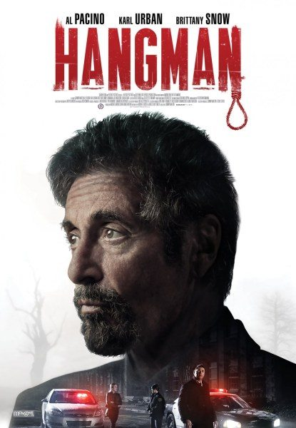 hangman-new-poster.jpg