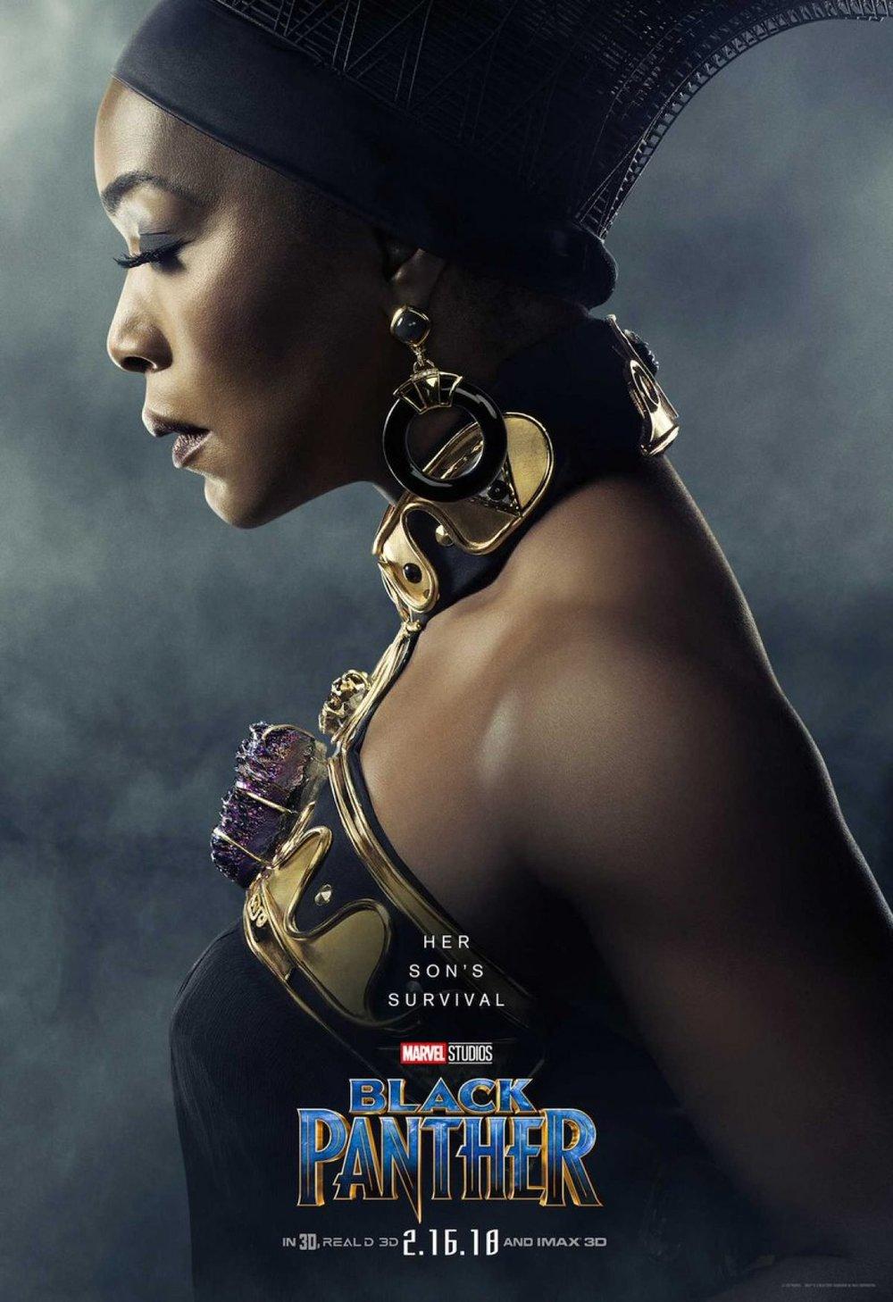 Black-Panther-Poster-4_1200_1750_81_s.jpeg