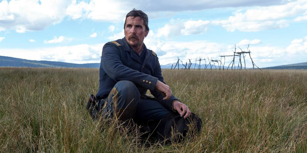 hostiles-trailer-featured-image.jpg