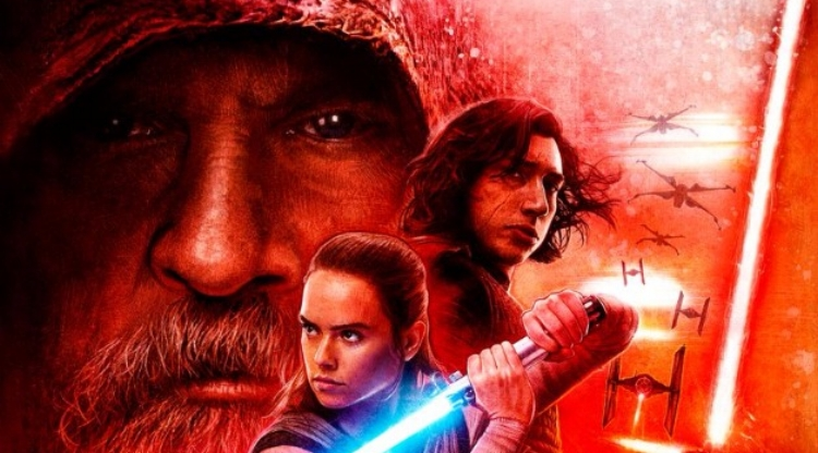 Star-Wars-Last-Jedi-Dolby.jpg