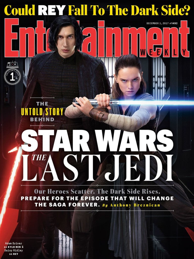 star-wars-ew-cover-1-768x1024.jpg