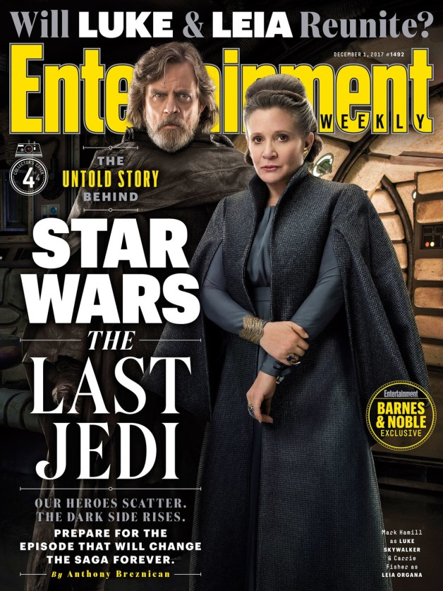 star-wars-ew-cover-2-e1511113573666.jpg