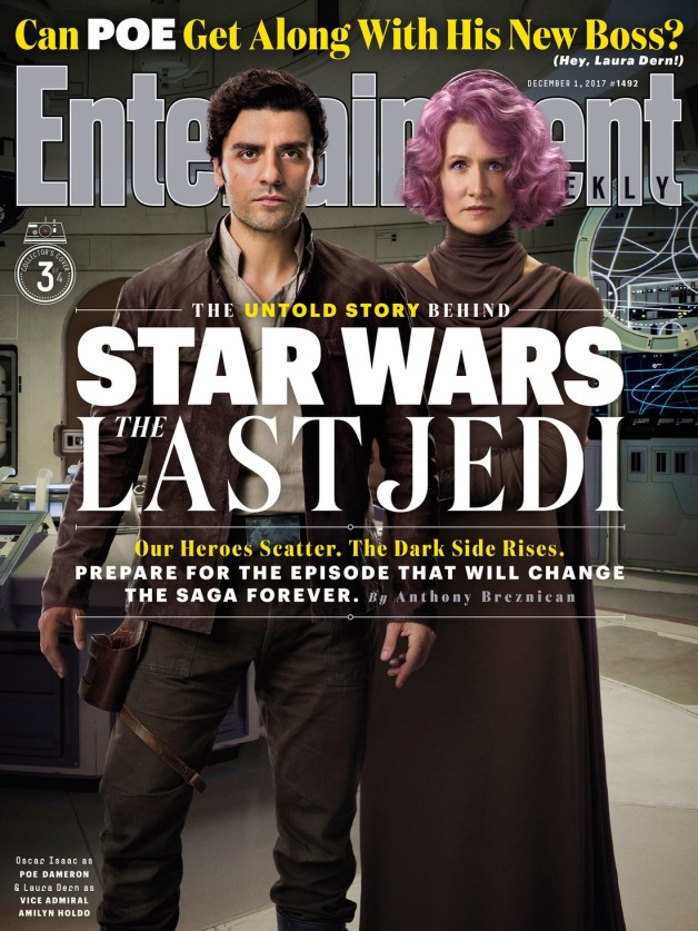 star-wars-ew-cover-4-e1511113621590.jpg
