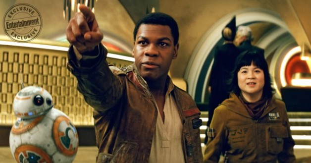 star-wars-ew-finn-rose-e1511114886712.jpg
