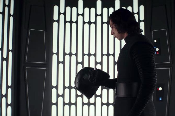 star-wars-ew-kylo-helmet.jpg
