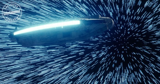 star-wars-ew-millenium-falcon-e1511115045854.jpg