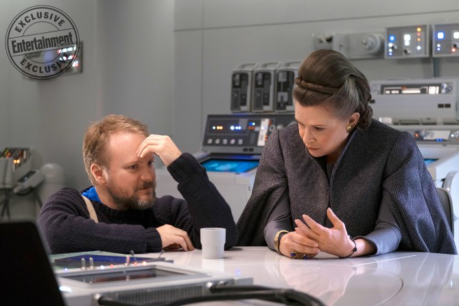 star-wars-ew-rian-johnson-leia.jpg