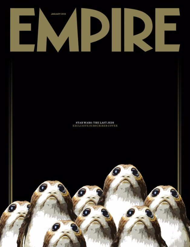 Empire-Magazine-Cover-Star-Wars-Last-Jedi-Porgs.jpg