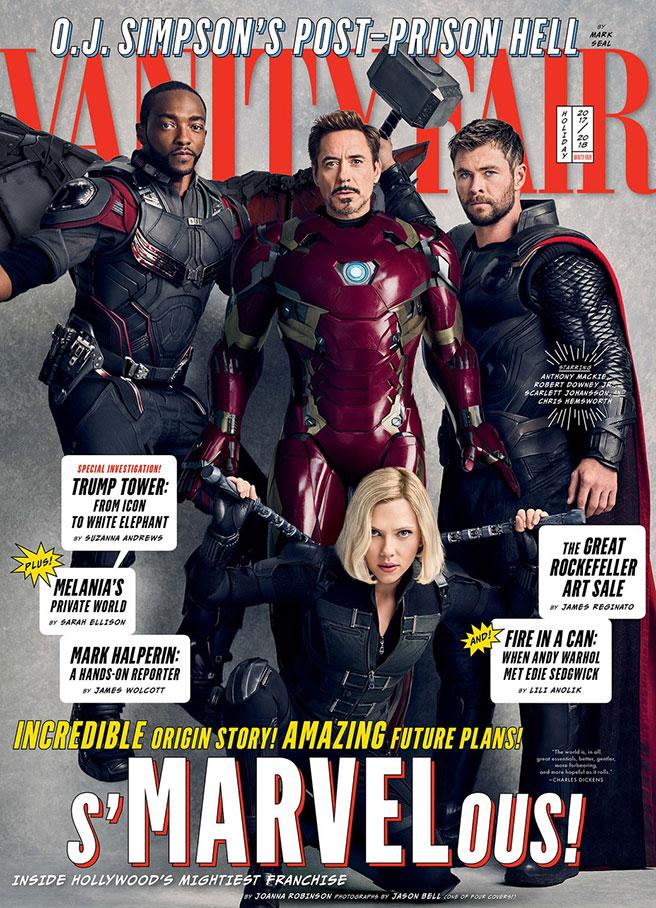 vanity-fair-avengers1.jpg