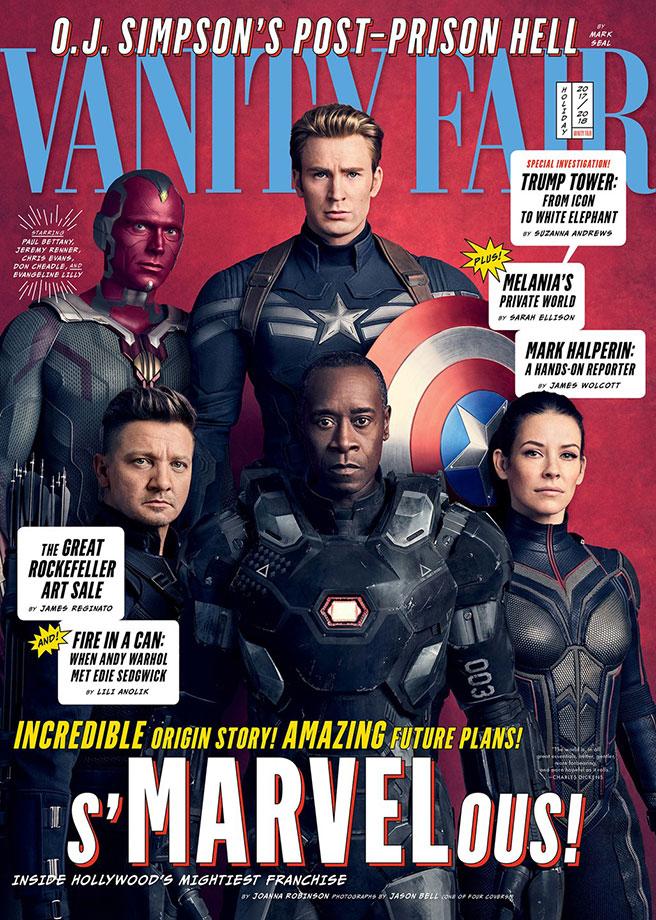 vanity-fair-avengers2.jpg