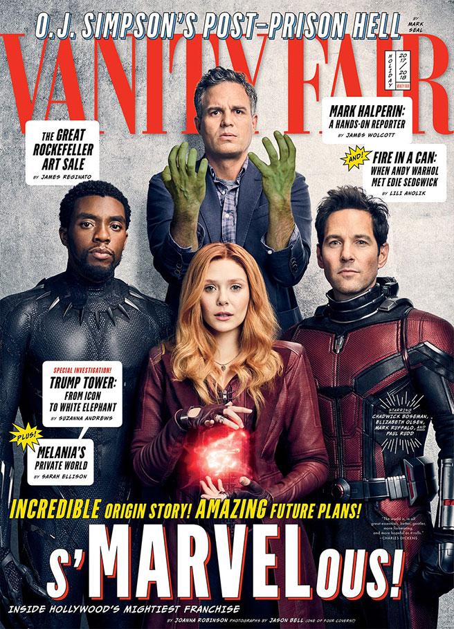 vanity-fair-avengers3.jpg