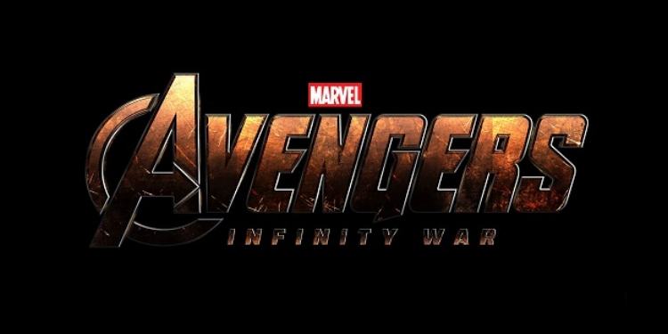 Infinity-War.jpg