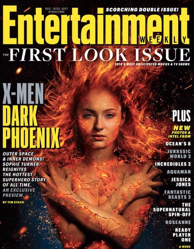 X-Men-Dark-Phoenix-First-Look.jpg