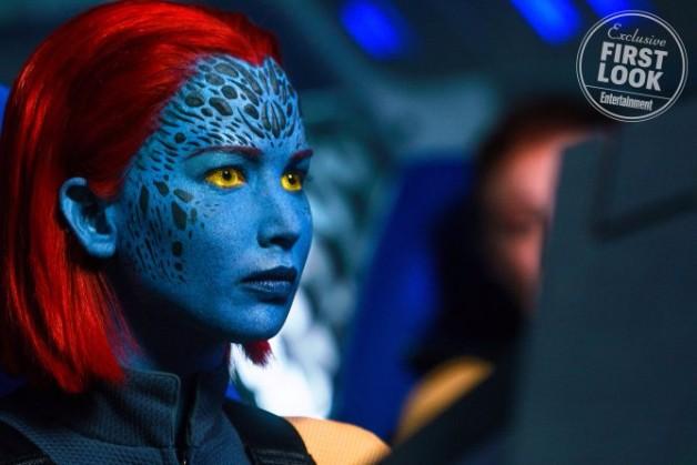X-Men-Dark-Phoenix-Mystique-Jennifer-Lawrence.jpg
