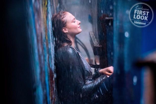X-Men-Dark-Phoenix-Jean-Grey-Sophie-Turner.jpg