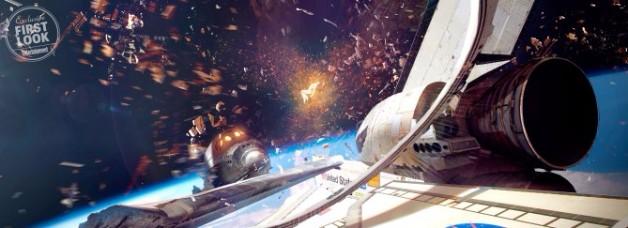 X-Men-Dark-Phoenix-Spaceship.jpg